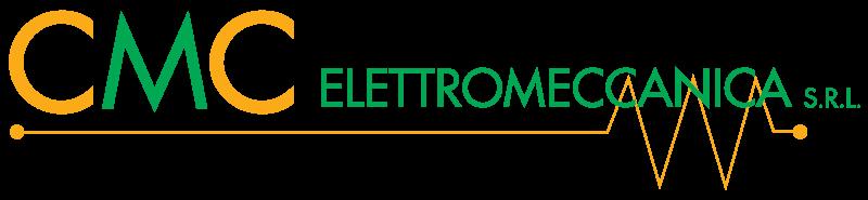 CMC Elettromeccanica - Impianti elettrici, Automazione Industriale Foggia