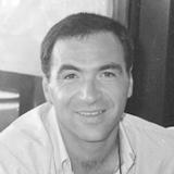 Francesco Mancusi: Amministratore Unico Elettromeccanica CMC