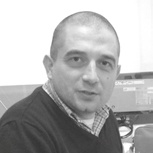 Ing. Vincenzo Marra