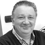 Ing. Ferdinando Costantino