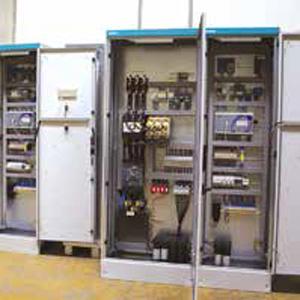 Repowering e impianto minieolico 60 kW Nkf Wind Power