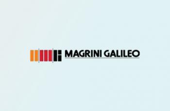 Magrini Galileo del Gruppo Schneider Electric, Produzione apparecchiature e sistemi elettrici per Alta tensione