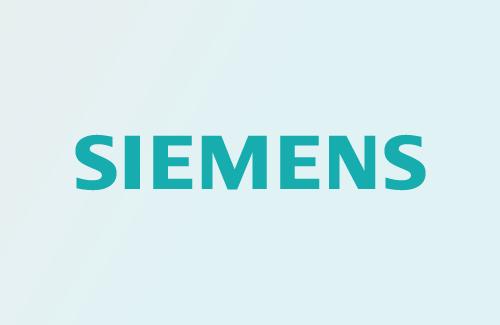 Siemens: Sistemi di automazione