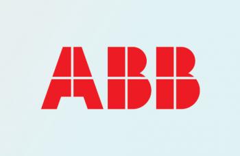 ABB: Tecnologie per energia e automazione