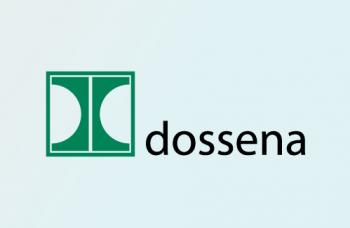 Dossena: quadri elettrici e apparati elettronici orientata alle applicazioni elettrotecniche