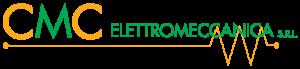 Elettromeccanica CMC Srl – Foggia FG Puglia