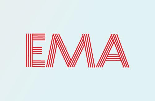 EMA: Quadri Elettrici, Cabine di media e bassa tensione, prodotti per impianti fotovoltaici