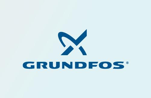 Grundfos Pompe Italia Sistemi di pompaggio
