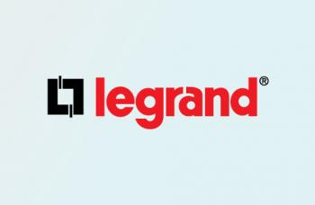 Legrand: specialista globale delle infrastrutture elettriche e digitali dell'edificio