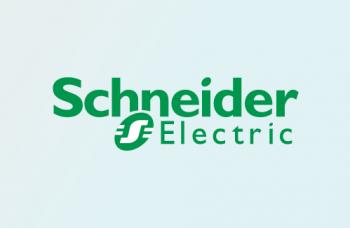 Schneider Electric: Specialista globale nella gestione di energia e automazione