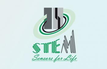 Stem Srl: Sensori Magnetici , Sistemi di Controllo e Sicurezza per Ascensori e Industria